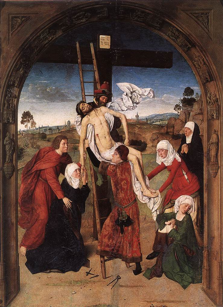 passion-altarpiece-central-panel