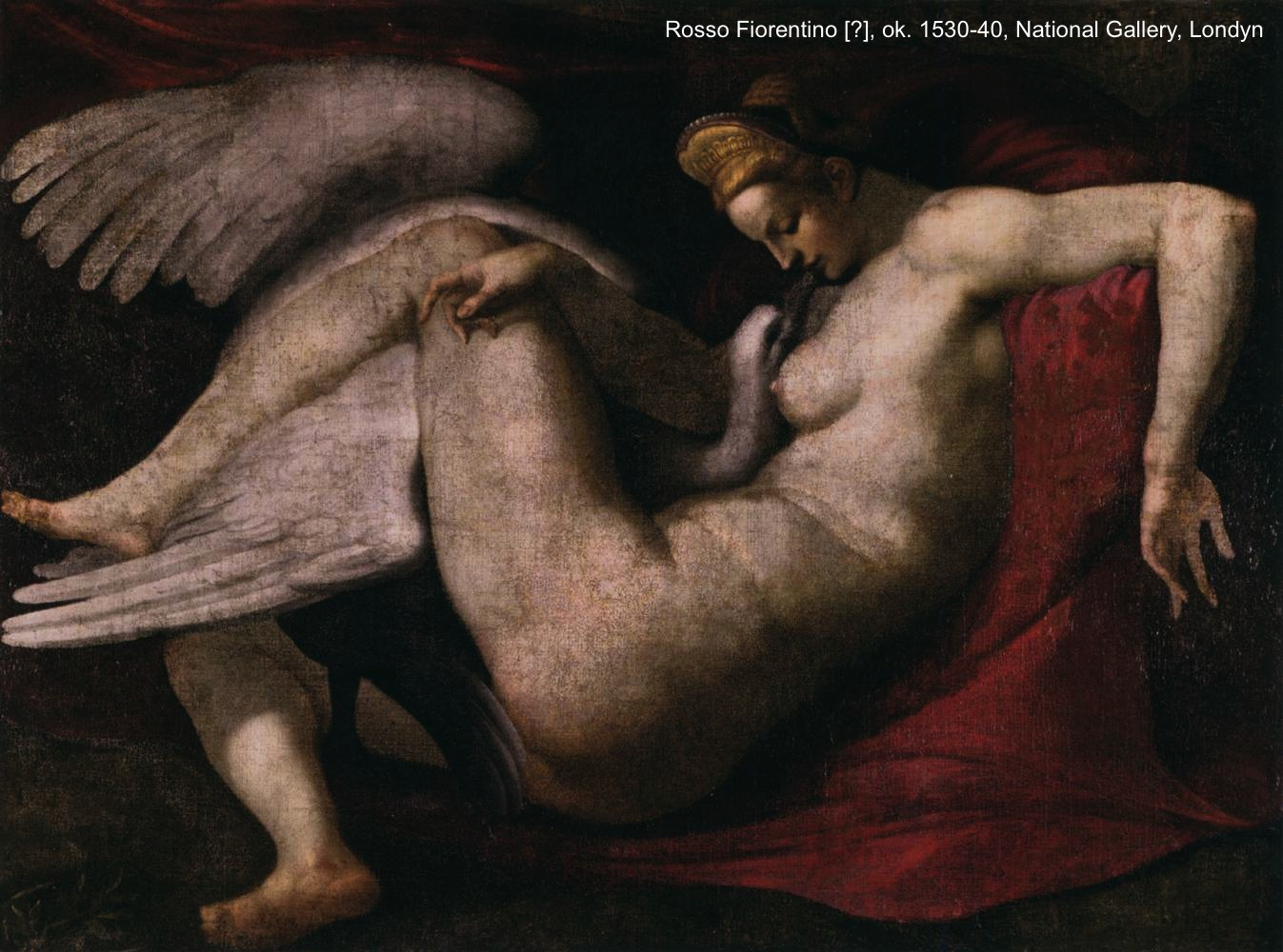 Michelangelo_Buonarroti_-_Leda_and_the_Swan_-_WGA15230
