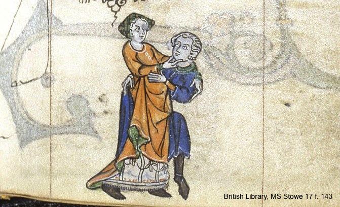 medieval-couple-e1392232084814