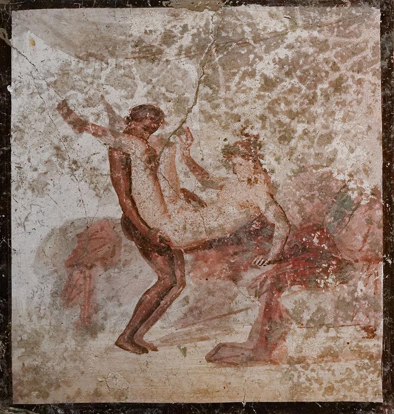 800px-Erotic_scene_Pompeii_MAN_Napoli_Inv27697