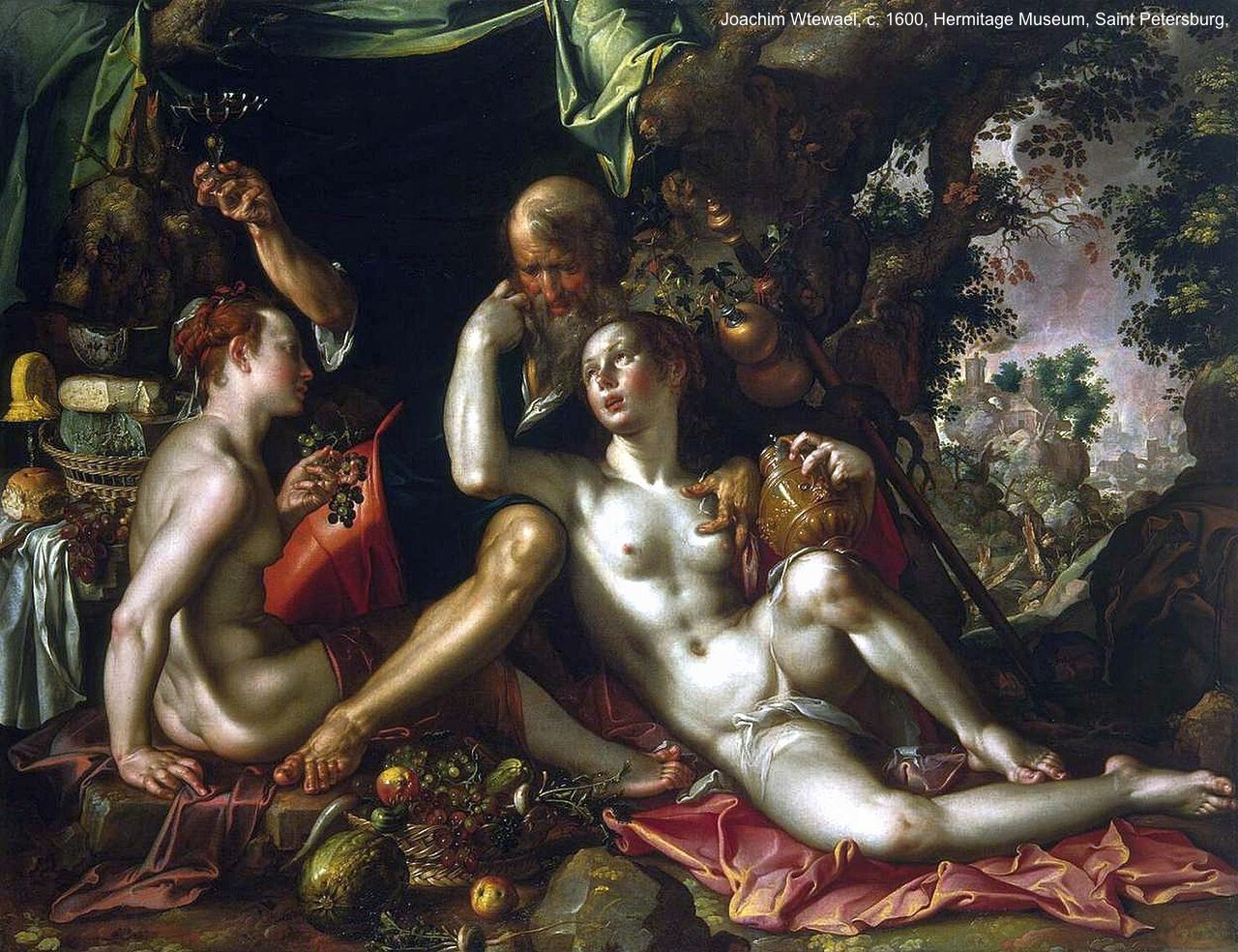 1280px-Joachim_Wtewael_-_Lot_and_his_Daughters_-_WGA25909