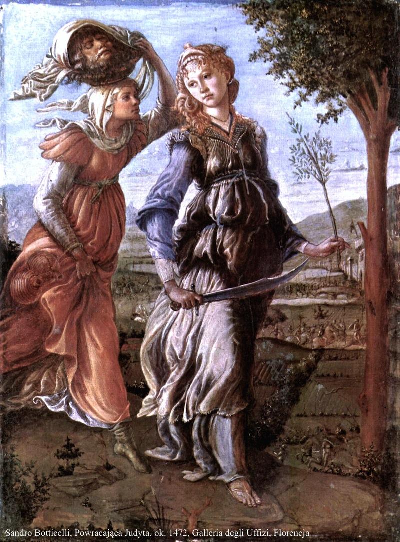 Sandro_Botticelli_020