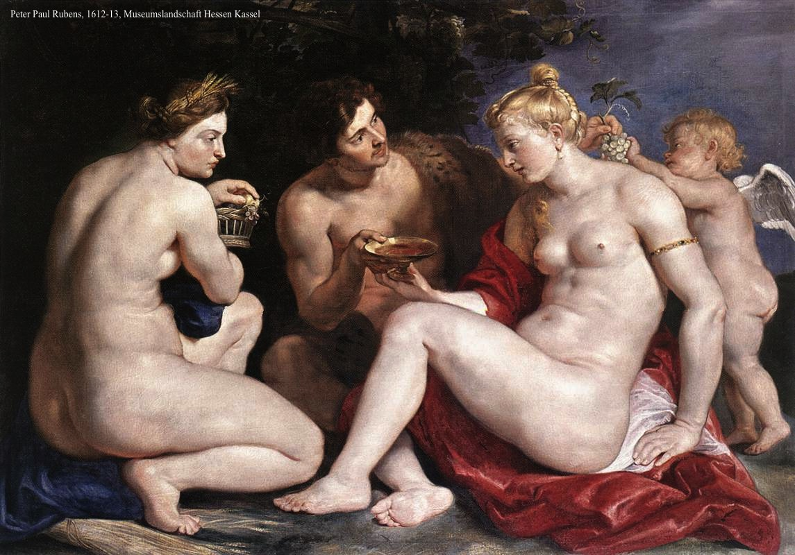 peter_paul_rubens_-_venus_cupid_baccchus_and_ceres_-_wga20283